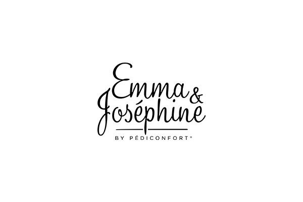 Logo-EmmaJoséphine