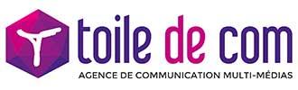logo-toile-de-Com