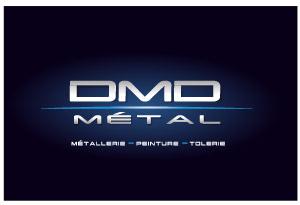 LOGO-DMD-Metal