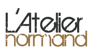 Logo-Atelier-normand