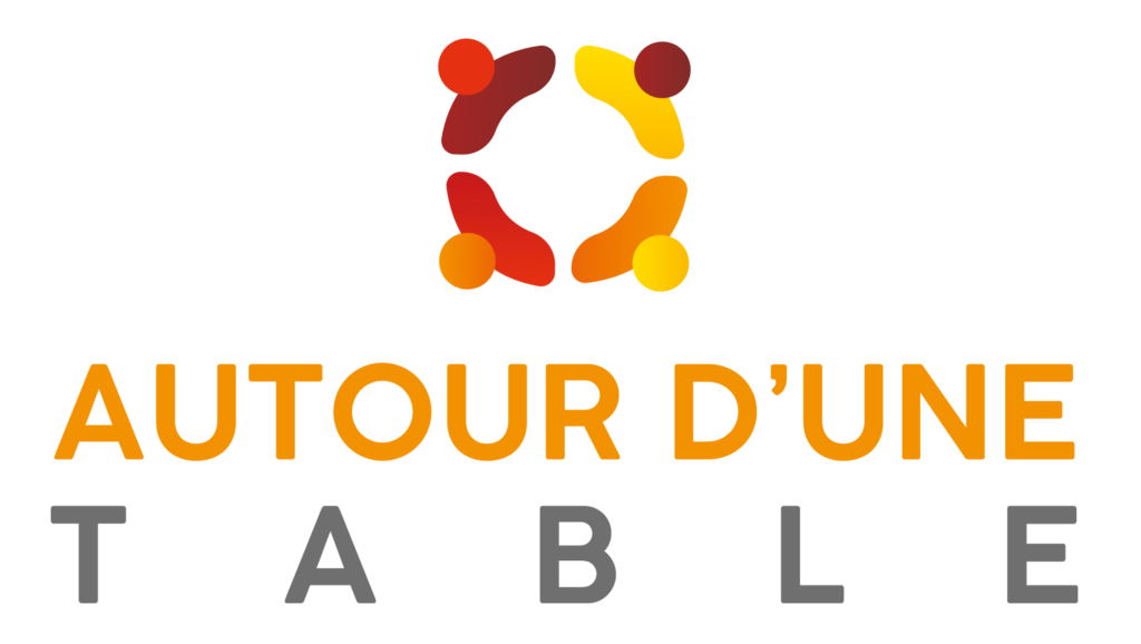 Logo-autour-d-une-table-portrait
