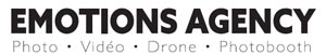 Logo-emotions-agency