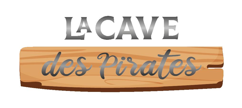 Logo-la-cave-des-pirates-paysage