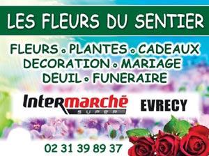Logo-les-fleurs-du-sentier