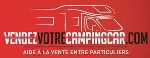 Logo-vendez-votre-camping-car.com