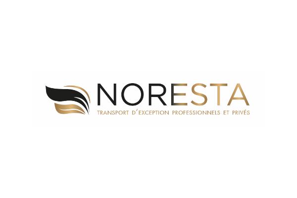 Logo-partenaire-1