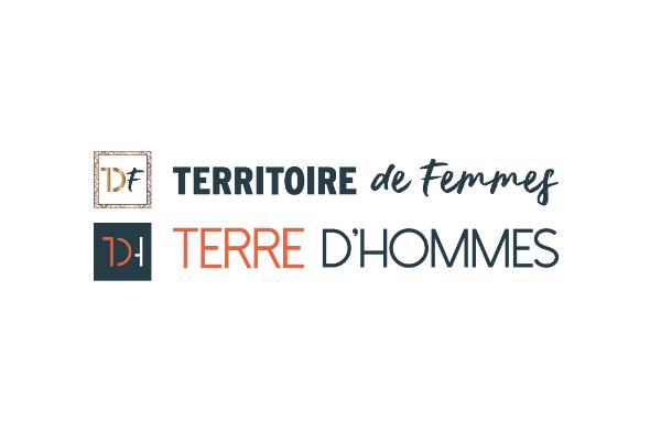 Logo-partenaire-2
