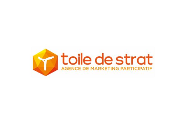 Logo-partenaire-5